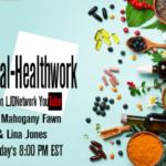 social healthwork